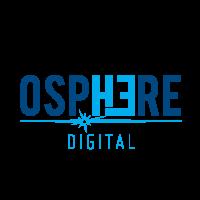 Osphere Digital